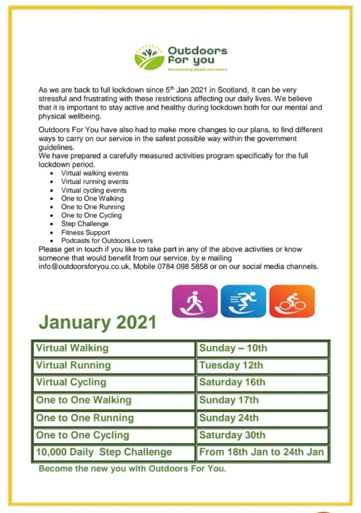 Outdoorsforyou jan2021